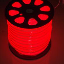 Red LED Neon Flex (12V/24V/110V/220V)