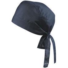 2014 Blank Promotional Bandana Hat (GKD14-014)