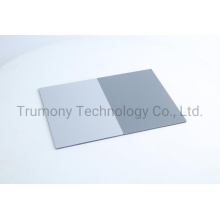 Acm Material Aluminum Composite Board Composite Aluminium Panel