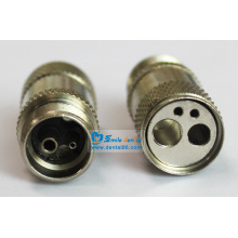 2-4 Adapter for Dental Handpiece