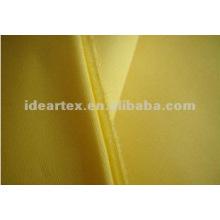 100% tela de Taslon de nylon para ropa deportiva