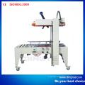 Automatic Carton Sealing Machine (QXJ5050)