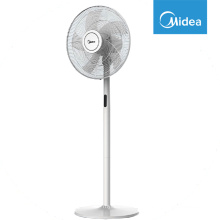 electricstandfan electricstandfan range air touch
