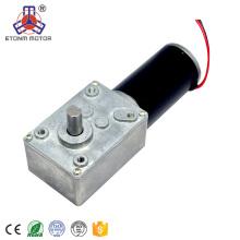 12v dc motor high torque 12v dc industrial motor