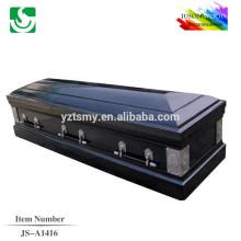 Usine de carton américain coffret luxe JS-A1416