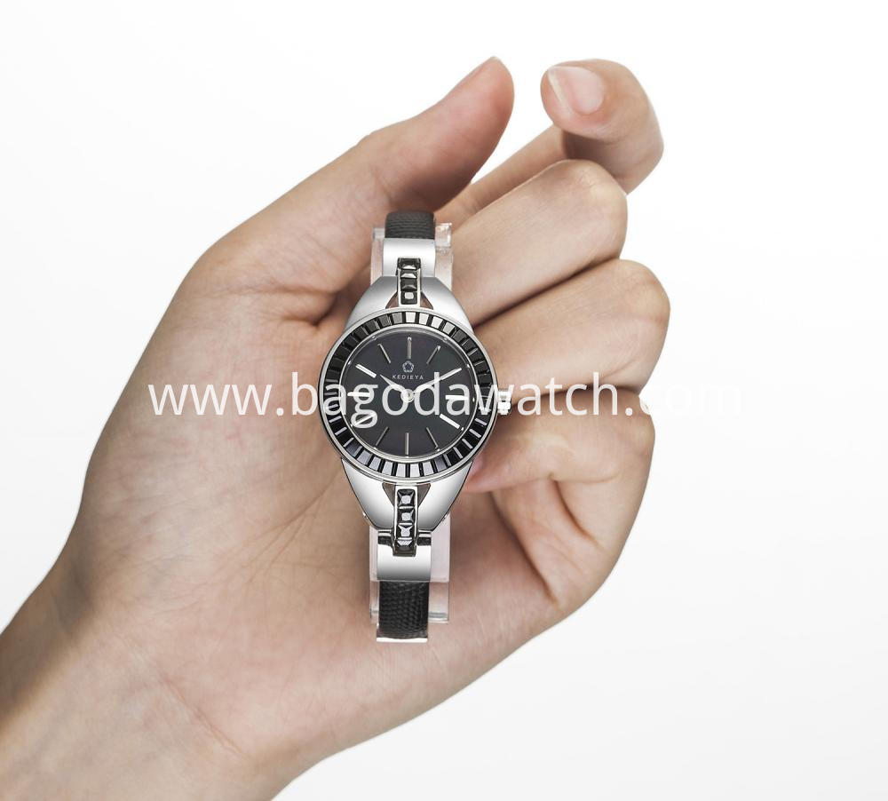 Small Women Watches