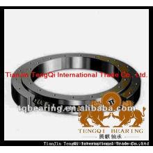 110.25.500 Single row cross roller slewing bearing