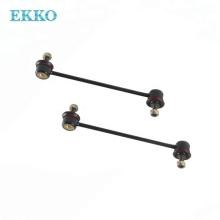Wholesale 1004018 1061631 Suspension Stabilizer Bar Link For FORD FOCUS FIESTA ESCORT FIESTA