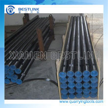 Best Selling Down The Hole Tools Steel Drill Tubes