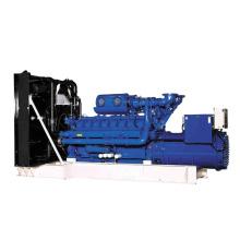 7-1800kw diesel generator with perkins engine