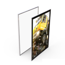 Retail online AF12A a0a1a2a3a4 magnetic type slim LED light box