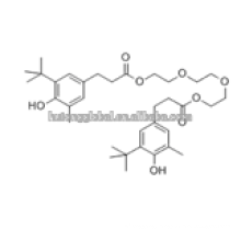 Cas 36443-68-2 Antioxidant 245