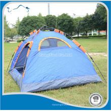 Wholesale 200*200*140 Camping Tent, Lightweight Beach Tent