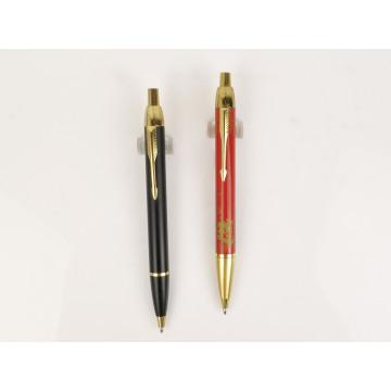 Logo Branding Gift Promotional Metal Pen