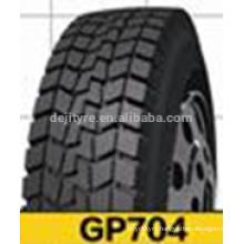 china cheap good quality DOT truck radial tire/tyre 225/80R17.5