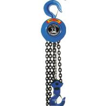 Sk Chain Hoist