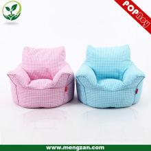 Regalo perfecto para los cabritos, silla del sofá del bolso de haba del niño, silla del beanbag para los cabritos