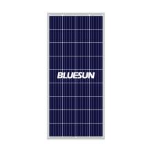 best price Bluesun 25 years warranty pv poly solar panels 340w 330 wp 320 watt solar panel price for home system