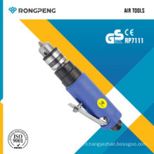 """Rong Peng RP7111 3/8"""" Air Straight Drill 2600 Rpm"""