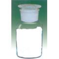 GMP zertifiziert Ceftiofur HCl & Monensin Natrium