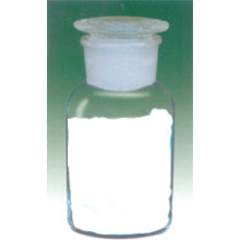 High Quality Colostrum, Oyster Extract & Melatonin