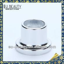 13/400 aluminum perfume collar for luxury perfume packaging