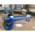 Shenhongfa 800 Series Automatic Membrane PP Filter Press