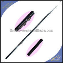 BOLOR003 30-120g Bologness Rod, Composite Graphite Fishing Rod