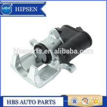 EPB/Electric Parking rear right Brake/brake caliper OE: 5N0615404 Budweg number 344271 for Volkswagen passat