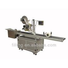 Этикетировочная машина для верхней плоскости ZH-TB-P03