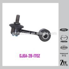 Wonderful Mazda PARALLEL BAR BALL JOINT OEM: GJ6A-28-170