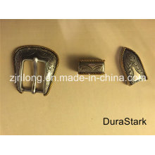 Mode-Messing-Wölbungen mit Muster (DR-Z0211)