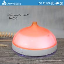 El nuevo difusor de lámina de primera calidad embotella aire humidificador mayorista