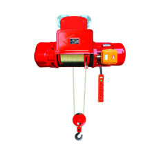 16ton+CD1%2FMD1+wire+rope+electric+hoist