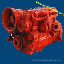 Deutz 4 Stroke 6 Cylinder Diesel Engine (BF6L913)
