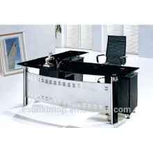 P8019 Factory office furniture manufacturers list metal office furniture