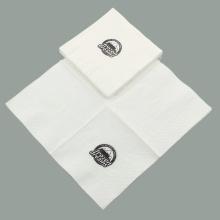 Biodegradable Beverage Napkin Paper