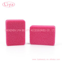 2014 hot selling magic body cleaning sponge