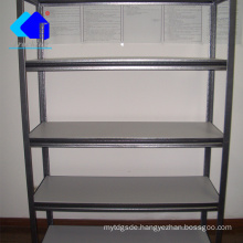 Nanjing Jracking Warehouse Quality Acrylic Display Cube Shelves for Heavy Items