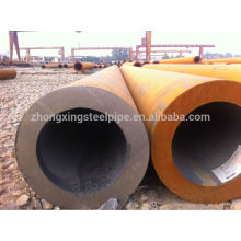 alloy steel pipe a355 p11 alloy steel pipe