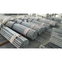 Prix inférieur! Barre d'aluminium Alcumgpb