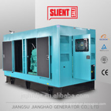 Silent generator price,320kw electric generator,320kw diesel generator,320kw generator