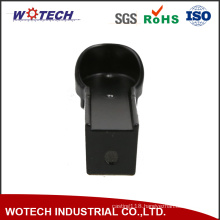 ODM Service Cast Products with ISO Certificate
