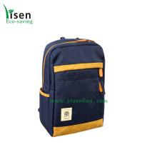 Newest Laptop Backpack Bag, School Backpack (YSBP00-0135)