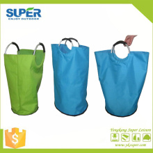 Convenient Carry Shopping Bags with Handle (SP-321)