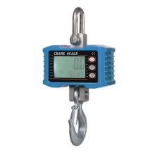 100kg - Échelle de pêche de 200kg Échelle de suspension