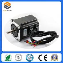 60 BLDC Motor with Hall Sensor