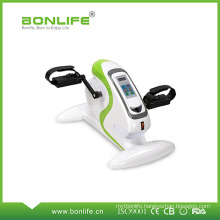 Hot Sell Best Sale High Quality OEM Home Useful Body Fitness New Magnetic Bike