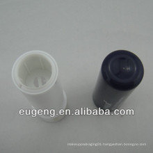 Small size lip balm cosmetic packaging
