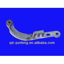 Linkage : aluminum sand casting part